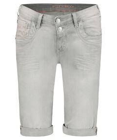 Damen Shorts Slim Fit