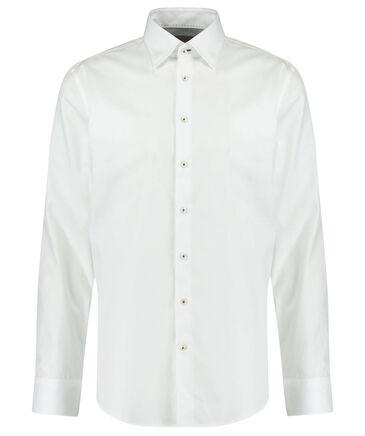 """Jacques Britt - Herren Business-Hemd """"Slim"""""""