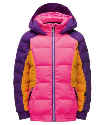 "Spyder - Mädchen Skijacke ""Atlas Jacket"""