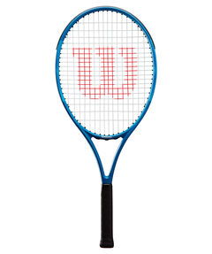 """Kinder Tennisschläger """"Ultra Team 25"""" - besaitet - 16 x 19"""