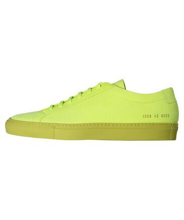 """Common Projects - Herren Sneaker """"Achilles Low Flud 8000"""""""
