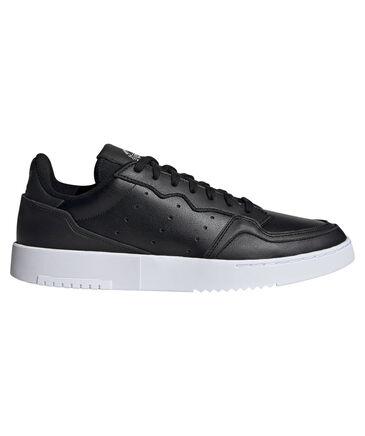 """adidas Originals - Herren Sneaker """"Supercourt"""""""