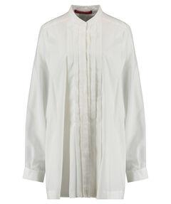 """Damen Bluse Langarm """"Fauve"""" - Plus Size"""