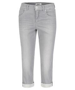 "Damen Jeans ""Cici Tu 332"" Slim Fit Verkürzt"
