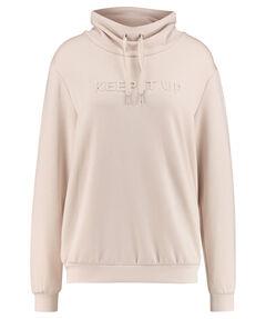 """Damen Sweatshirt """"SC-Banu 6"""""""