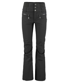 "Damen Snowboardhose ""Rising High"""