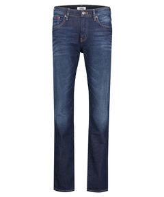 "Herren Jeans ""Ryan"" Straight Fit"
