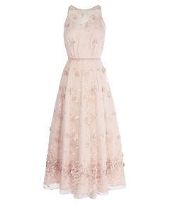 """Damen Kleid """"Gracie"""""""