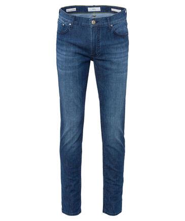 "BRAX - Herren Jeans ""Chuck"" Slim Fit"