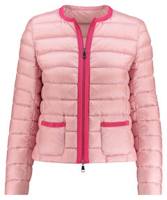 "Damen Daunenjacke ""Christallette"""