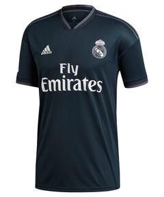 """Herren Trikot """"Real Madrid Away Jersey"""" Saison 2018/2019"""