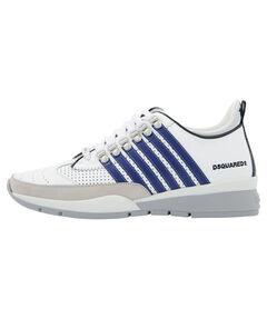 """Herren Sneaker """"251"""""""