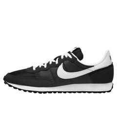 """Herren Sneaker """"Nike Challenger OG"""""""