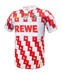 "Herren Trikot ""1.FC Köln"""