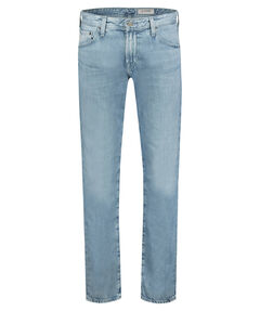 "Herren Jeans ""Tellis Mr"" Slim Fit"