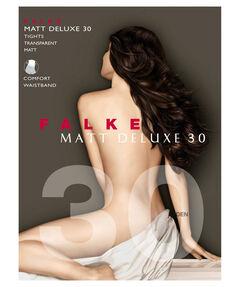 """Damen Strumpfhose """"Matt Deluxe 30 DEN"""""""