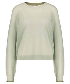 "Damen Pullover ""Kaeli"""
