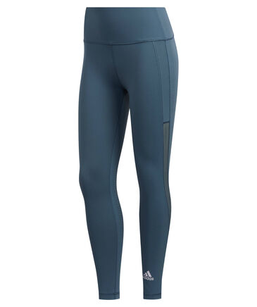 "adidas Performance - Damen Tights ""Alphaskin"" 7/8-Länge"
