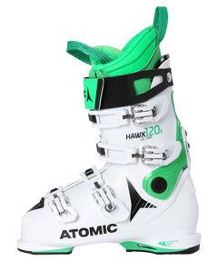 "Herren Skischuhe ""HAWX Ultra 120 S"""