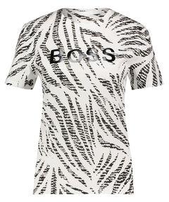 """Damen T-Shirt """"C_Elizera"""""""