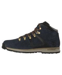 """Herren Boots """"GT Scramble"""""""