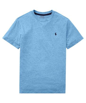 Polo Ralph Lauren Kids - Jungen T-Shirt