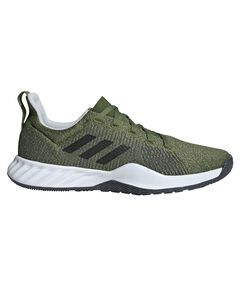 "Herren Trainingsschuh ""Solar LT Trainer M"""