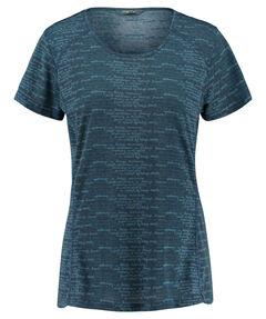"""Damen T-Shirt """"Lille"""""""