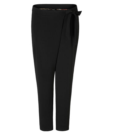s.Oliver Black Label - Damen Stoffhose