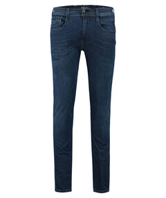 "Herren Jeans ""Anbass"" Slim Fit"