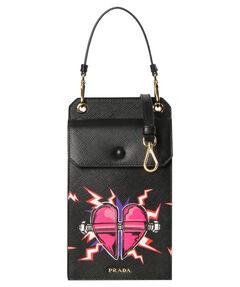 Damen Smartphone-Tasche