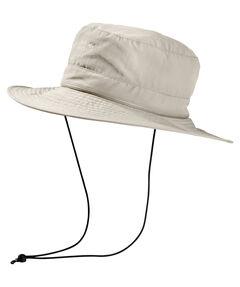 """Outdoor Hut """"Supplex Mosquito Hat"""""""