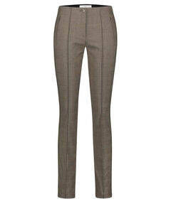 "Damen Hose ""Mills"" Slim Fit"