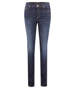 "Damen Jeans ""Skara"" High Waist Slim Fit"