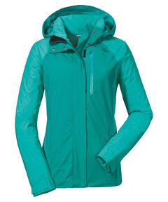 "Damen Outdoorjacke ""ZipIn! Jacket Alyeska1"""