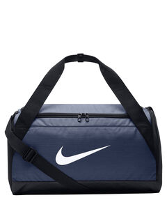 "Sporttasche ""Brasilia (Small) Duffel Bag"""