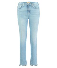 "Damen Jeans ""HW Pyper Crop"" Slim Fit"