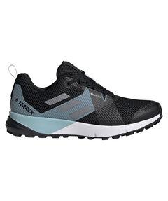 "Damen Trailrunning-Schuhe ""Terrex Two GTX W"""