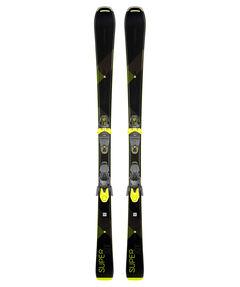 "Damen Skier ""Super Joy SLR"" inkl. Bindung ""Joy 11 GW"""