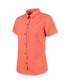 "Damen Shirt ""Aada"""