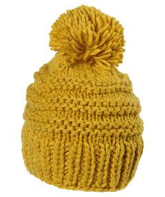 """Damen Mütze """"Jasmin"""""""
