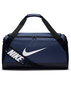 """Sporttasche """"Brasilia Medium Duffle Bag"""""""