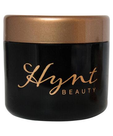 "Hynt Beauty - entspr. 695 Euro/ 100g - 10g Inhalt:  Puder-Foundation ""Velluto"" Ivory"
