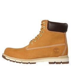 """Herren Boots """"Radford 6-Inch Waterproof"""""""