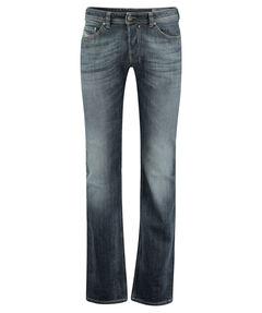 """Herren Jeans """"Safado"""" 0885K Slim Fit"""