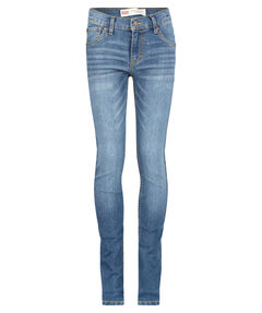 """Jungen Jeans """"519™ Extreme Skinny Fit Jeans"""""""