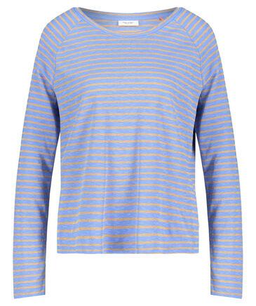 Marc O´Polo Denim - Damen Shirt Langarm