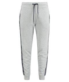 "Herren Loungewear-Hose ""Track Pant"""