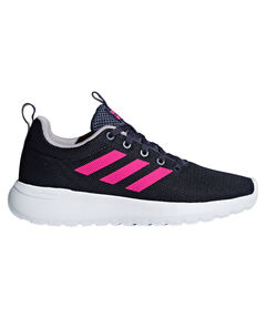"Kinder Sneaker ""Lite Racer CLN K"""