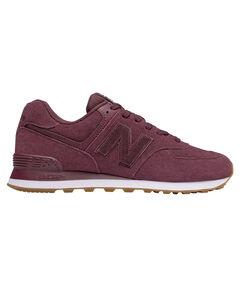 "Damen Sneaker ""ML574NFB"""